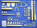 1-72-X-7-X-8-X-9-X-17-X-planes-missiles-set