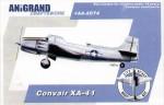 1-72-Convair-XA-41