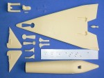 1-72-Boeing-X-20-Dyna-Soar
