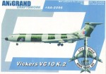 1-72-Vickers-VC-10-K-2-British-in-flight-refueling-tanker