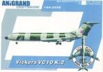 1-72-Vickers-VC-10-K-2-British-in-flight-refueling-tanker