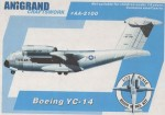 1-72-Boeing-YC-14-Advanced-medium-STOL-transport