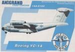 1-72-Boeing-YC-14-Advanced-medium-STOL-transport