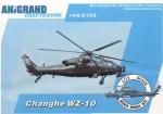 1-72-Changhe-WZ-10