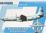 1-72-Douglas-C-133-Cargomaster-Ballistic-missiles-carrier-