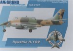 1-72-Ilyushin-Il-102-Ground-attacker