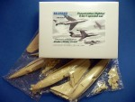 1-72-Penetration-fighter-3-in-1-special-set
