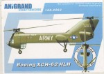 1-144-Boeing-XCH-62-HLH-Heavy-lift-helicopter-program