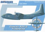 1-144-Convair-R3Y-2-Tradewind-Gas-station-on-the-sea