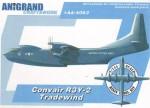 1-144-Convair-R3Y-2-Tradewind-Gas-station-on-the-sea