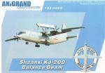 1-144-Shaanxi-KJ-200-Balance-Beam-PLAAF-AWACS-testbed