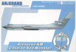 1-144-Alexeyev-KM-Ekranoplan-Caspian-Sea-monster