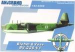 1-144-Blohm-und-Voss-Bv-238V-1-