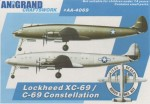 1-144-Lockheed-C-69-Constellation-Troop-transport-Connie-