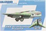1-144-BMW-Strahlbomber-P-II-Long-range-flying-wing-bomber-project-