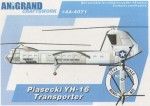 1-144-Piasecki-YH-16-Transporter-World-largest-helicopter-in-1950s