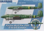 1-144-Focke-Wulf-Fw-200C-4-U-1-Condor-Scourge-of-the-Atlantic
