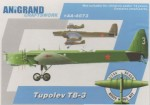 1-144-Tupolev-TB-3-The-worlds-first-4-engined-monplane-bomber-