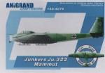 1-144-Junkers-Ju-322-Mammut-heavy-glider-