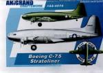 1-144-Boeing-C-75-Stratoliner-