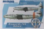 1-144-Bregeut-Br-765-Sahara-