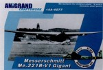 1-144-Messerschmitt-Me-321-Gigant