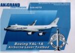 1-144-Boeing-YAL-1A