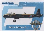 1-144-Short-Stirling-Mk-I