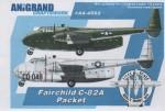 1-144-Fairchild-C-82A-Packet