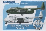 1-144-Fairchild-C-82A-Packet