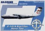 1-144-Lockheed-C-141A-Hanoi-Taxi