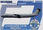 1-144-Lockheed-C-141B-Starlifter