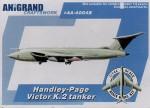1-144-Handley-Page-Victor-K2-tanker