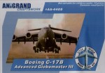 1-144-Boeing-C-17B-Advanced-Globemaster-III