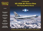 1-72-Boeing-747-VC-25-Air-Force-One
