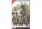 RARE-1-35-ERMAN-INFANTRY-SET-VOL-1-EARLY-SALE