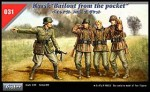 RARE-1-35-Kursk-Bailout-from-the-pocket-SALE