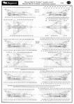 1-32-MiG-21-Stencil-Data