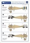 1-32-Morane-Saulnier-type-N-Russia-in-WWI-4
