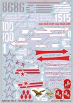 1-32-Yakovlev-Yak-3-Soviet-aces