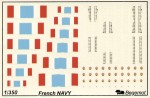 1-350-French-Navy-flags-and-markings