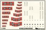1-350-German-Kriegsmarine-flags-and-markings