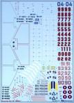 1-48-Yakovlev-Yak-130-Mitten-4-sheets