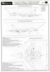 1-48-Su-27-Flanker-family-Full-Stencil-Data