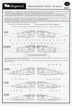 1-48-MiG-25-Foxbat-Stencil-Data