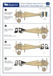 1-48-Morane-Saulnier-type-N-Russia-in-WWI-4
