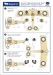 1-48-Nieuport-11-Bebe-Russia-in-WWI-3