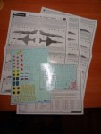 1-48-Yakovlev-Yak-38-Forger-family-with-stencils
