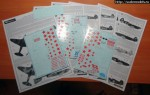 1-48-Yak-7-Family-Decal-set-consist-from-3-big-and-1-small-decal-sheets