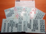 1-48-Polikarpov-Po-2-and-U-2-This-decal-set-consist-from-6-big